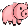 free-to-use-images-pig5