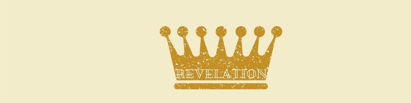 Jesus' Call to Wake Up – Revelation 3:1-6 – Redeemer Church
