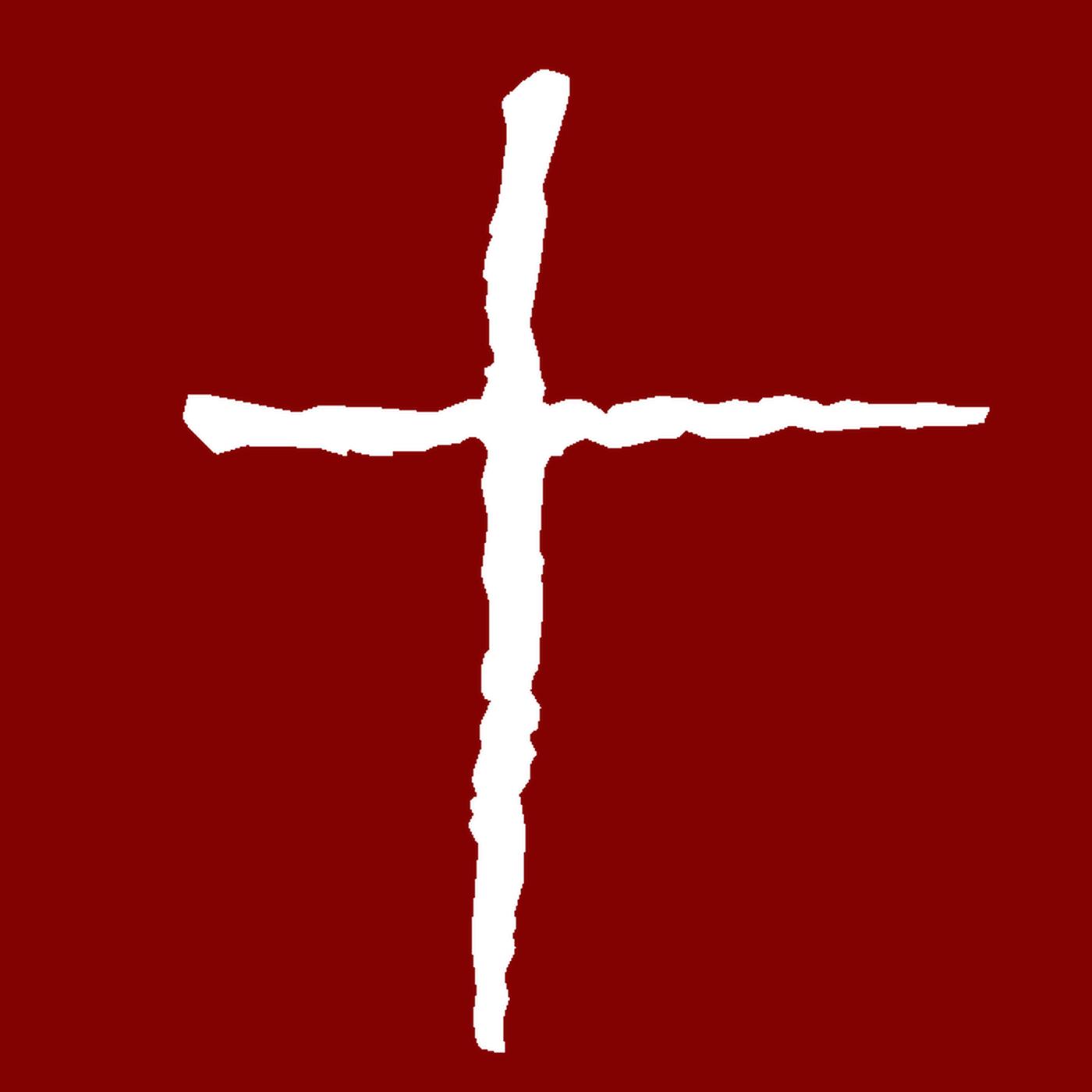 Redeemer Church Chambersburg